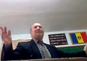 Кадр из видео YouTube