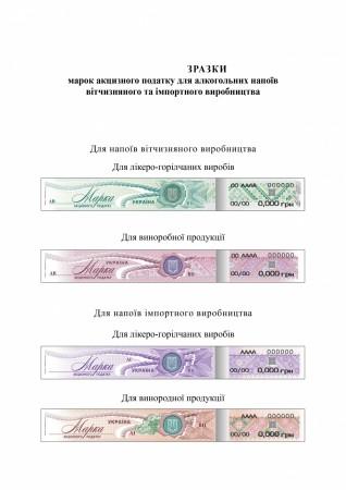 Алко марки