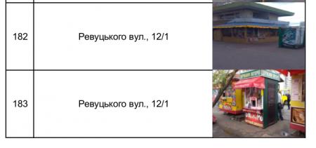 revutskogo12